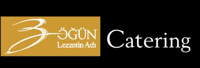 UCOGUN Catering