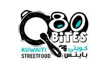 Q80 BITES