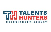 Talents-Hunters