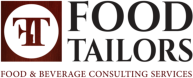 FOOD TAILORS CONSULTANTS